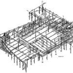 Construction d'un Observatoire au Pôle de l'espace et des étoiles à Nançay (18)